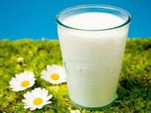 Sữa tươi không tốt cho người viêm đại tràng