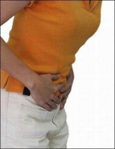 Đông y chữa viêm đại tràng