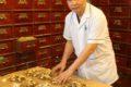 Lương y Nguyễn Hữu Toàn khắc tinh của bệnh viêm đại tràng