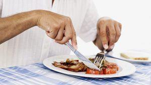 Lời khuyên cho bệnh viêm loét đại tràng